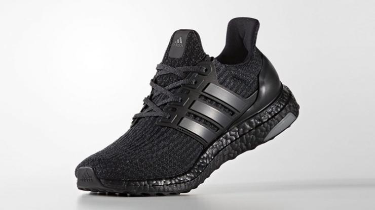 adidas-Ultra-Boost-3.0-Triple-Black-03