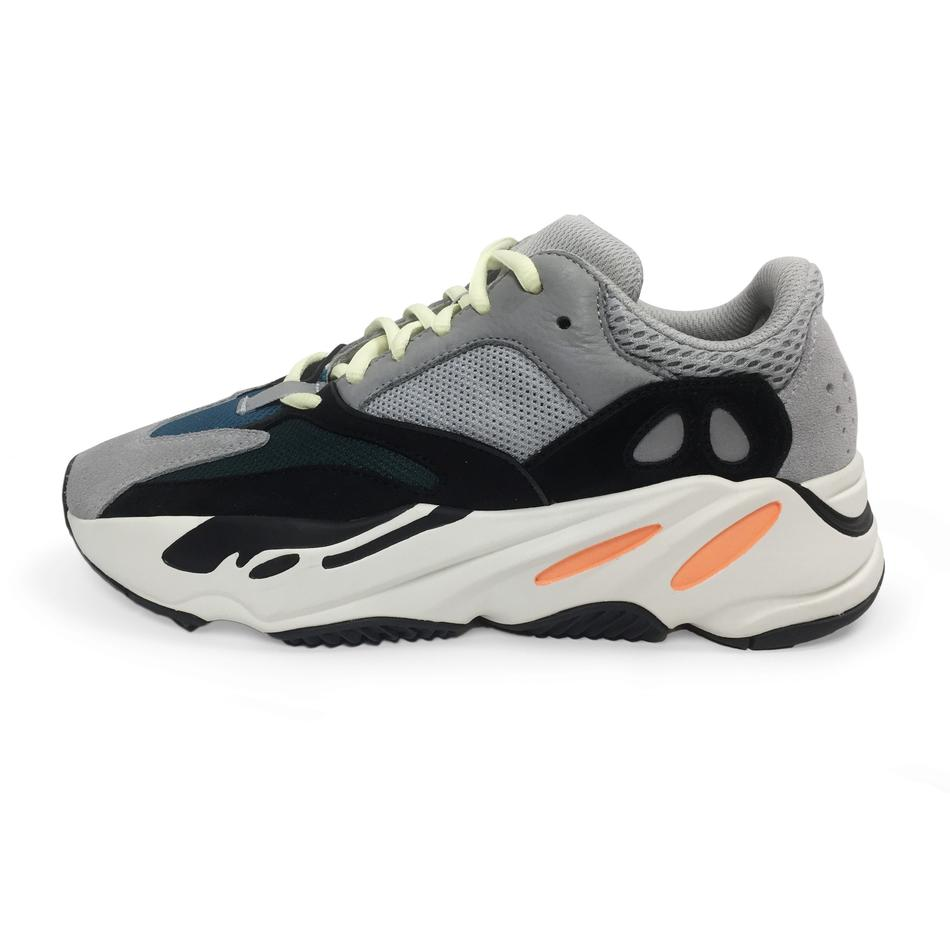 New Yeezy Boost 700
