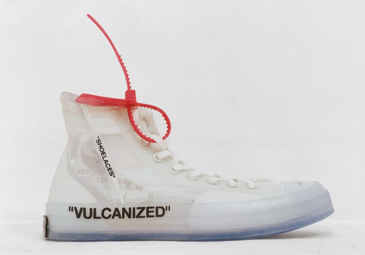 virgil-abloh-off-white-converse-chuck-taylor