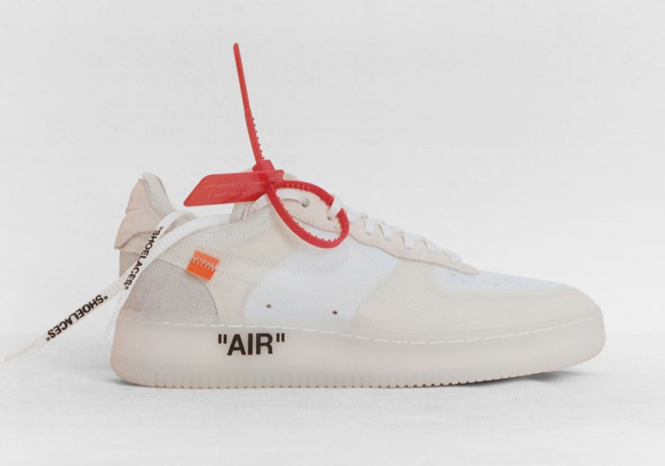 virgil-abloh-off-white-nike-air-force-1