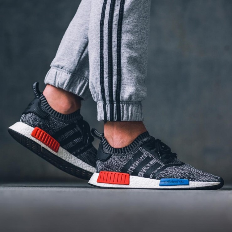 adidas-nmd-friends-and-family-9-1024x1024.jpg
