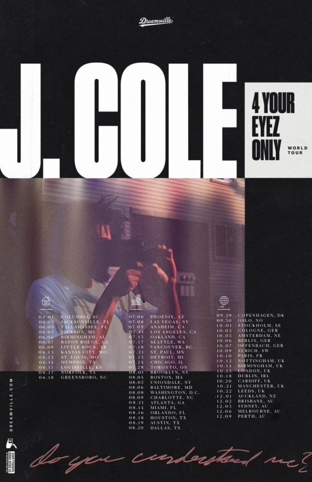 your-eyez-only-tour-630x973