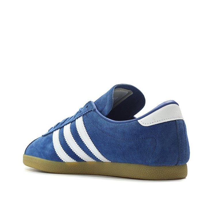 adidas-originals-koeln-core-blue-s17-ftwr-white-gum4-by98042