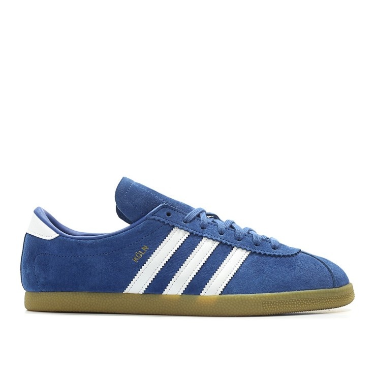 adidas-originals-koeln-core-blue-s17-ftwr-white-gum4-by98043