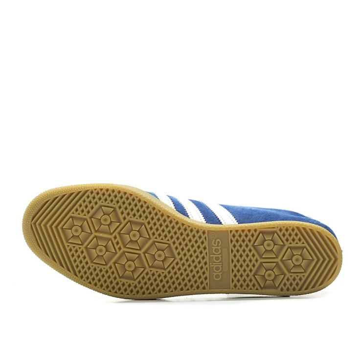 adidas-originals-koeln-core-blue-s17-ftwr-white-gum4-by98044