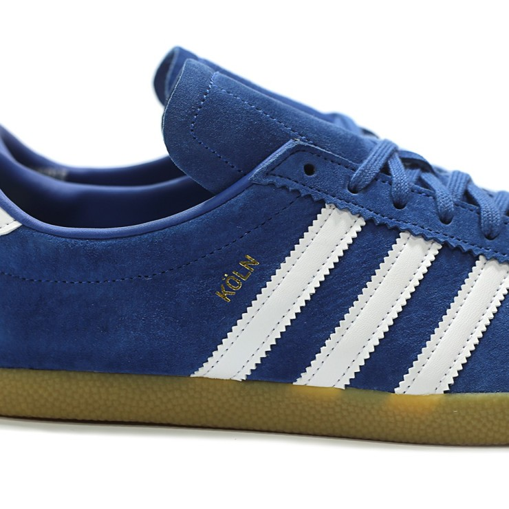 adidas-originals-koeln-core-blue-s17-ftwr-white-gum4-by98045