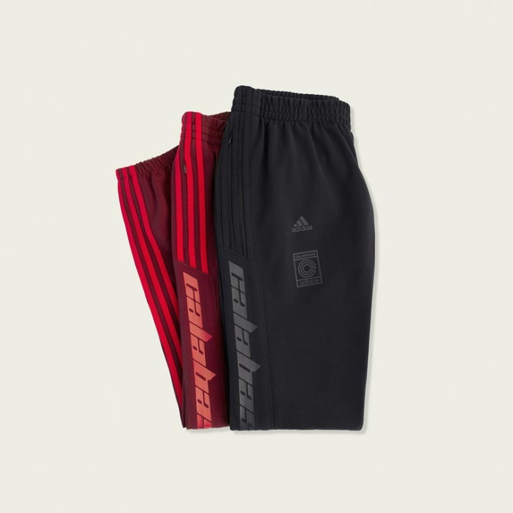 adidas_YEEZY_trackpant_Both_Fold_Product