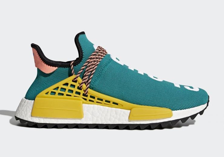 pharrell-adidas-nmd-hu-trail-release-date-AC7188-1