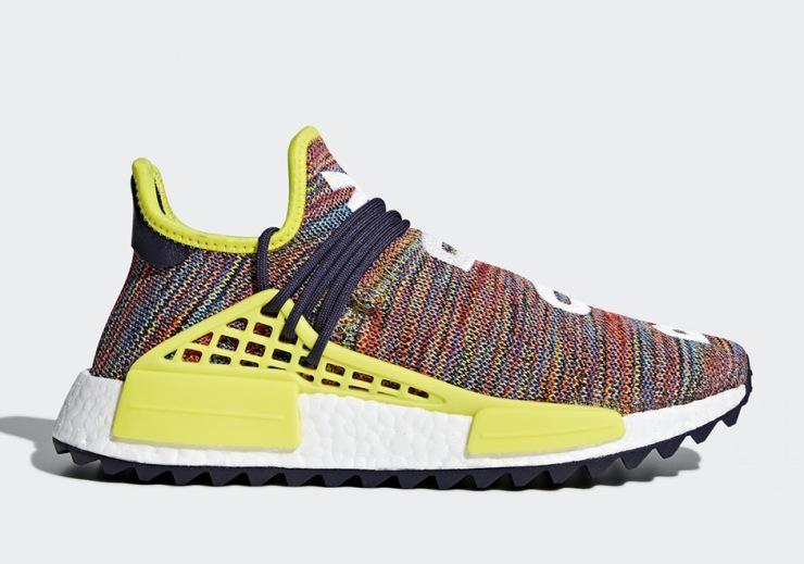 pharrell-adidas-nmd-hu-trail-release-date-AC7360-1