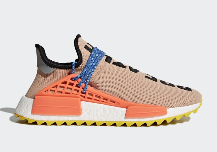 pharrell-adidas-nmd-hu-trail-release-date-AC7361-1