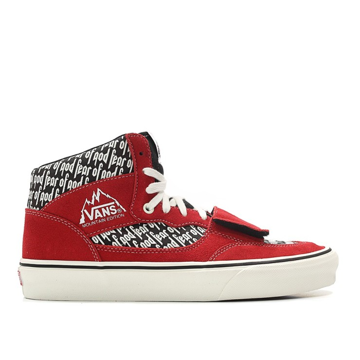 vans-x-f-o-g-fear-of-god-mountain-edition-35-dx-red-vn0a3mq4pqp-2