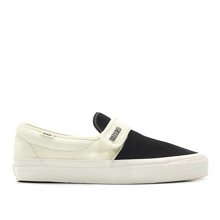 vans-x-fear-of-god-f-o-g-ua-slip-on-47-v-dx-black-white-vn0a3j9fpzr-2