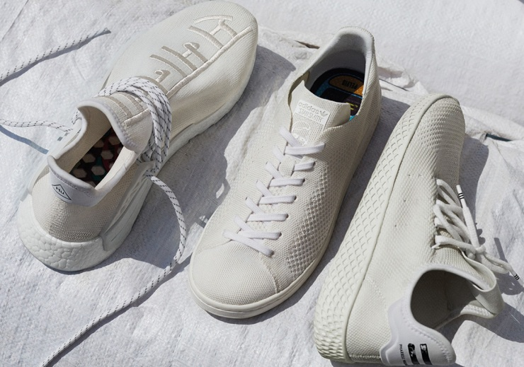 pharrell-adidas-hu-holi-white-blank-canvas-release-info