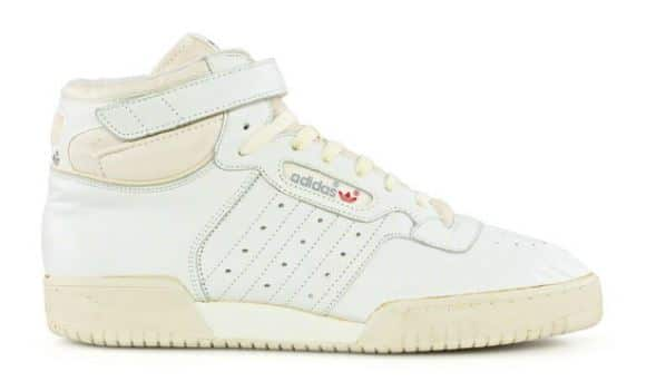 power-phase-1988