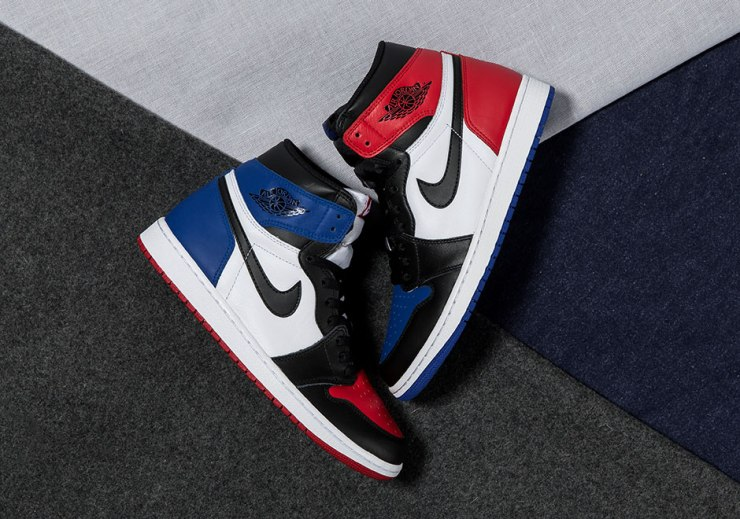 air-jordan-1-top-three-release-reminder-1.jpg