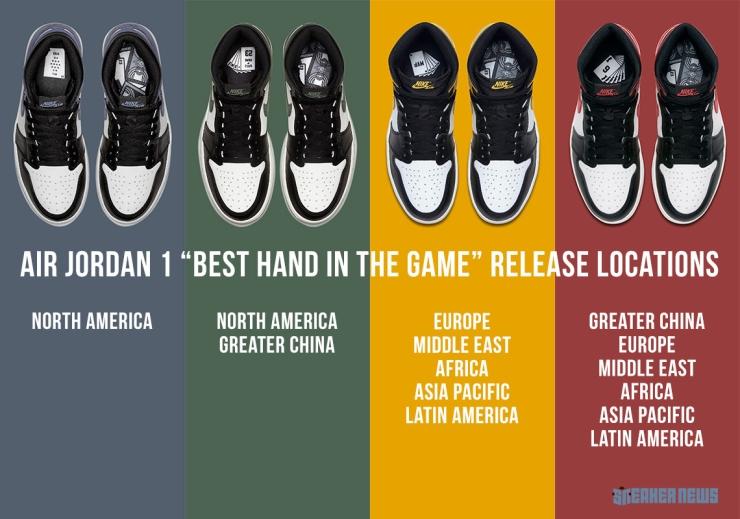 jordan-1-best-hand-in-the-game-release-locationsa.jpg